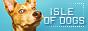 ���� Isle of dogs